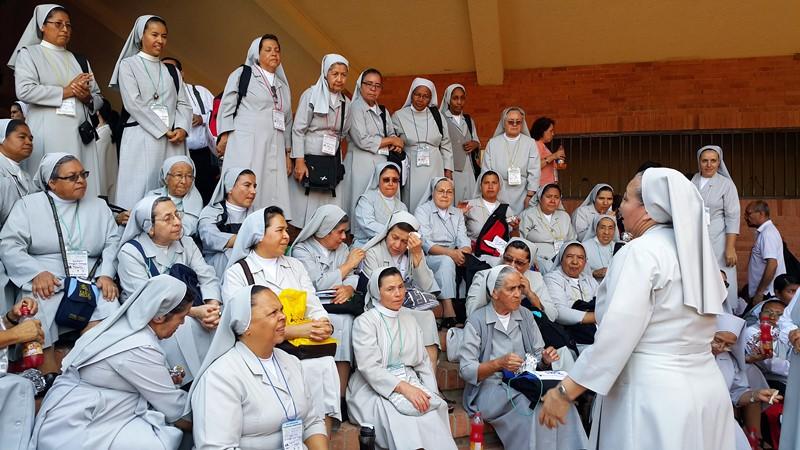 asamblea-en-popayan,-cauca---colombia2025.jpg