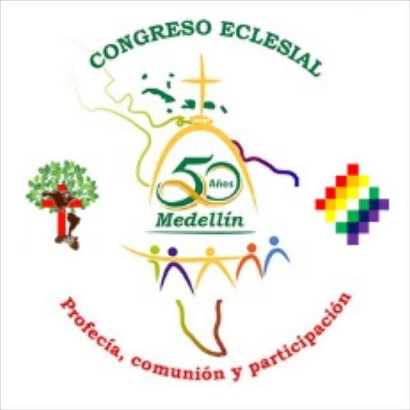 Congreso: 50 Años Medellín,
