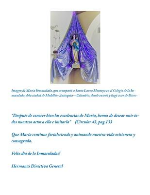 eucaristias-en-la-fiesta-de-la-inmaculada2094.jpg