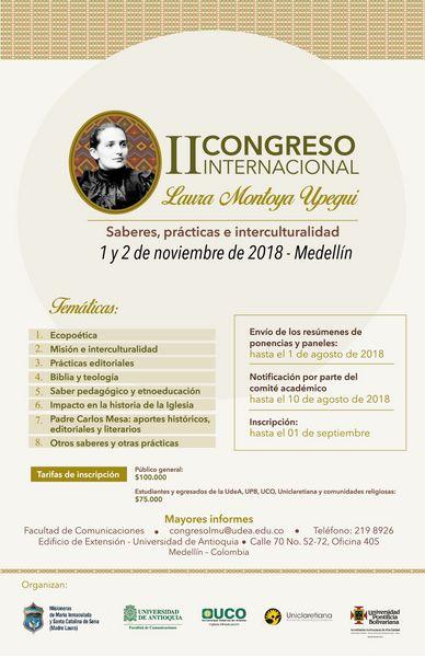 ii-congreso-internacional-laura-montoya-upegui2150.jpg