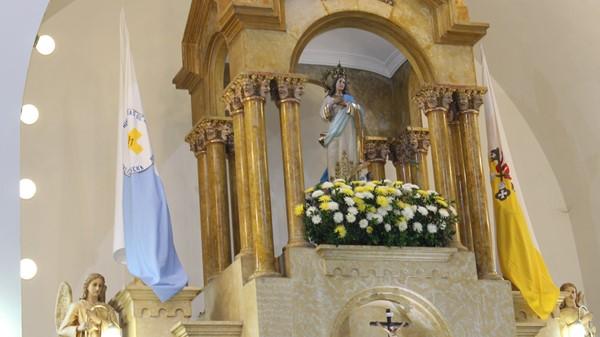 novena-a-maria-inmaculada1955.jpg