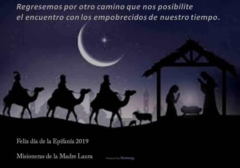 primera-profesion-religiosa-20192815.jpg