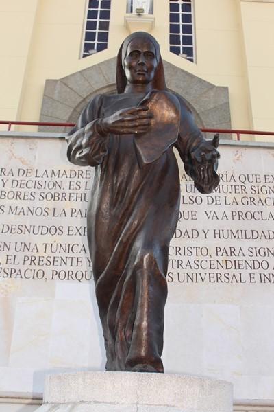 retiros-espirituales-santa-laura-montoya2082.jpg