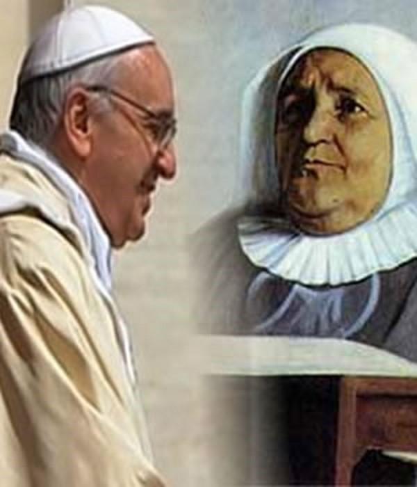 visita-del-papa-francisco-a-colombia2061.jpg