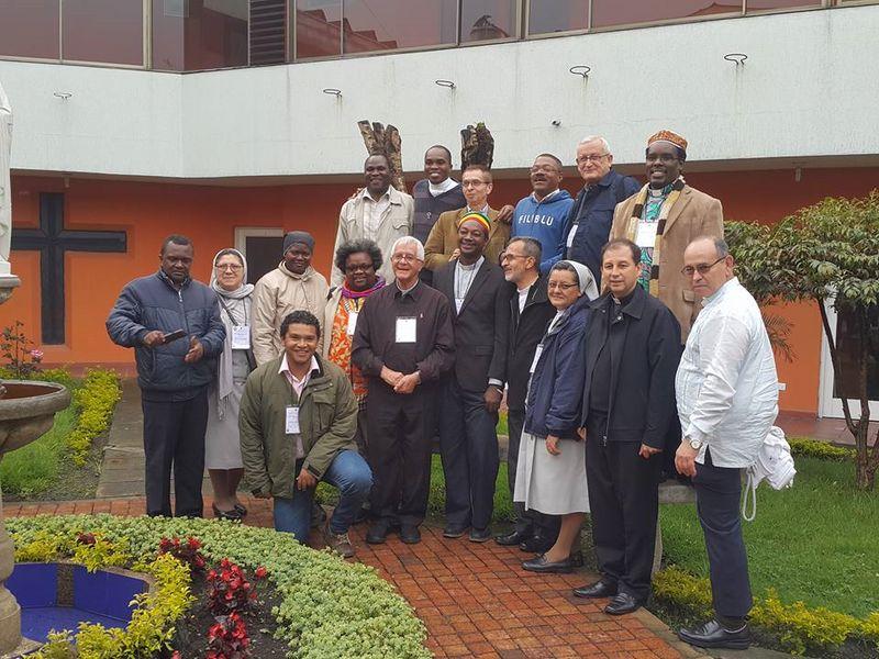 xiv-encuentro-de-pastoral-afro-epa-continental2048.jpg