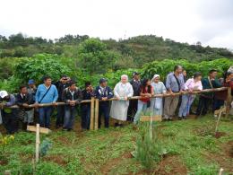 Caldono - Cauca, Colombia