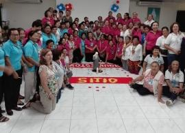 Enc. ASMML Panamá