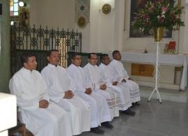Misioneros de Santa Laura