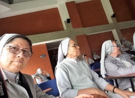 Asamblea Popayán 2017