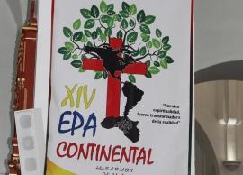 Lanzamiento EPA Continental 2018