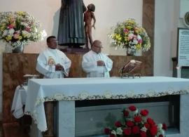 Misioneros Santa Laura