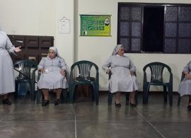 Comunidad Local Belencito Medellín