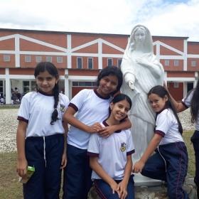 colegio-madre-laura2775.jpg