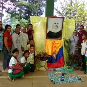 esencia-misionera-en-vidales---cordova--resguardo-indigena-de-san-andres-de-sotavento2866.jpg