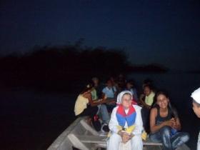 misioneras-de-madre-laura-en-leticia-amazonas3107.jpg