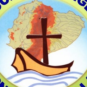 misioneros-seglares-2854.jpg