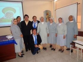 pastoral-eduativa2853.jpg