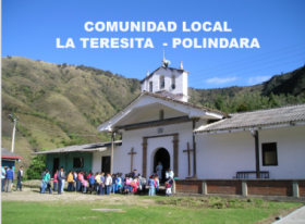polindara-2781.png
