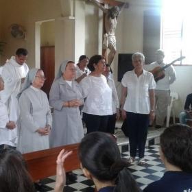 presencia-misionera-en-cerete,-departamento-de-cordova2868.jpg