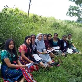 presencia-misionera-en-guatemala2803.jpg