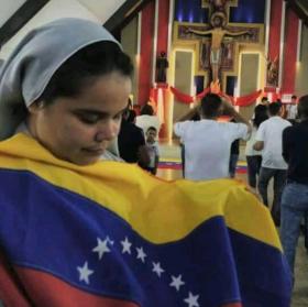 venezuela-2663.png