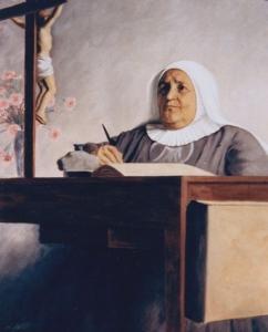 Escritos de Santa Laura