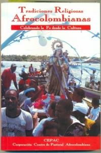 Pastoral Afro Caribeña