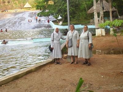 2019-octubre-mes-misionero-extraordinario2881.jpg