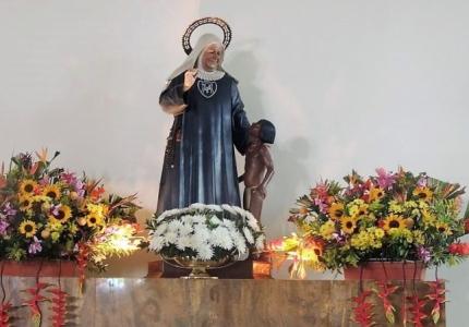 49avo-aniversario-aprobacion-pontifica2052.jpg
