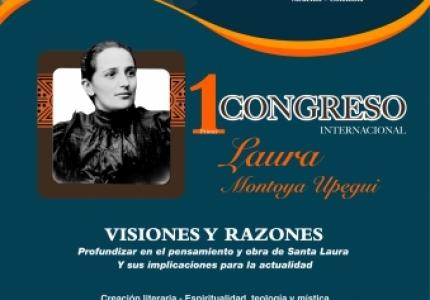 afiche-definitivo-primer-congreso-1749.jpg