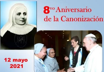 aniversario-canonizacion3195.jpg