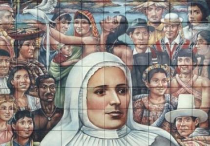 Aniversario Fundacional: Propuesta Misionera, creativa, audaz e innovadora