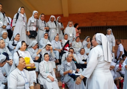 asamblea-en-popayan,-cauca---colombia2023.jpg