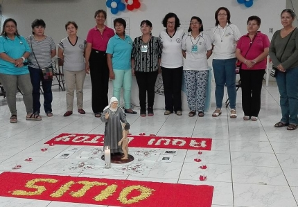 asociacion-seglar-misionera-madre-laura2858.jpg