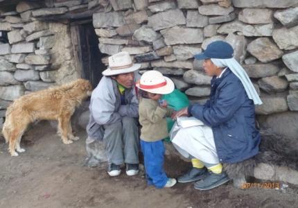 atabamba-peru1789.jpg