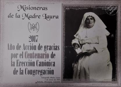 centeneario-de-la-ereccion-canonica-de-la-congregacion--misioneras-de-maria-inmaculada-y-santa-catalina-de-sena1992.jpg