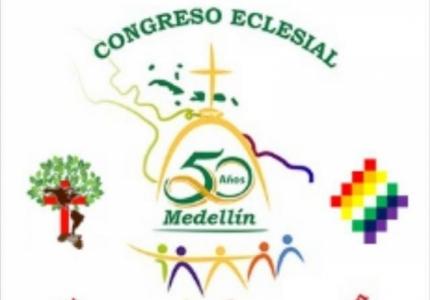 congreso-50-anos--medellin,-celam2496.jpg