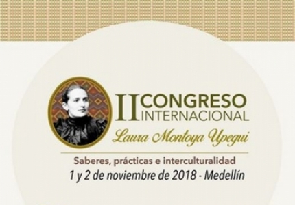 convocatoria-al-ii-congreso-internacional-laura-montoya-upegui2486.jpg