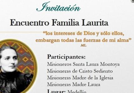 encuentro-familia-laurita2892.jpg