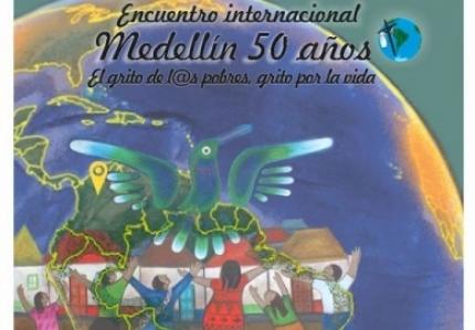 encuentro-medellin-50-anos2495.jpg