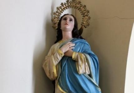 fiesta-de-la-inmaculada-concepcion2086.jpg