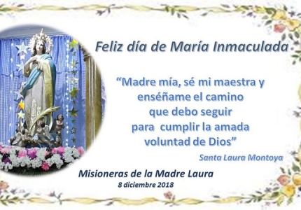 fiesta-de-maria-inmaculada2808.jpg