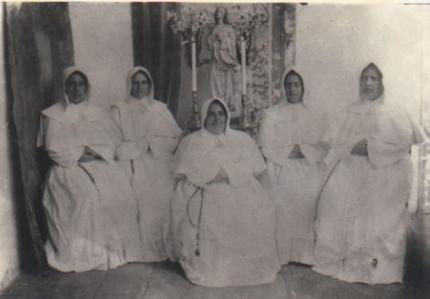 fundacion-de-la-congregacion-de-misioneras-de-la-madre-laura2036.jpg