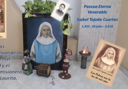 isabel-tejada-cuartas,-pascua-eterna2491.jpg