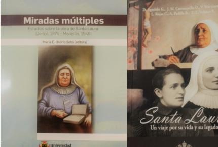 lanzamiento-de-dos-nuevos-libros-sobre-santa-laura1976.jpg