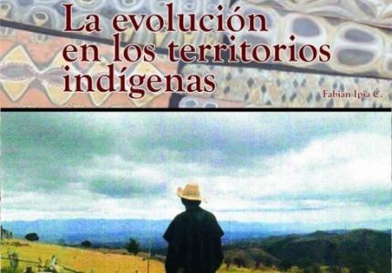 lanzamiento-del-libro-la-evolucion-de-los-territorios-indigenas2675.jpg