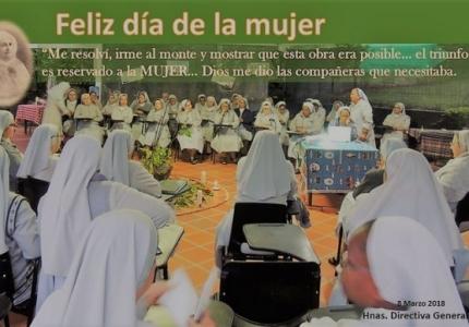 mujeres-exitosas2100.jpg