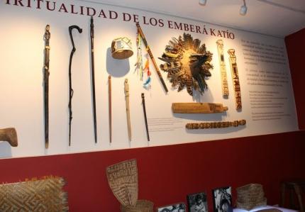 museo-etnografico-madre-laura2756.jpg