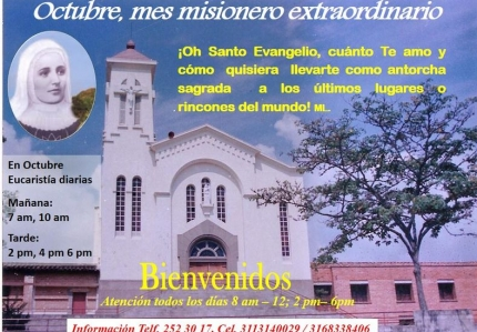 octubre-misionero2929.jpg