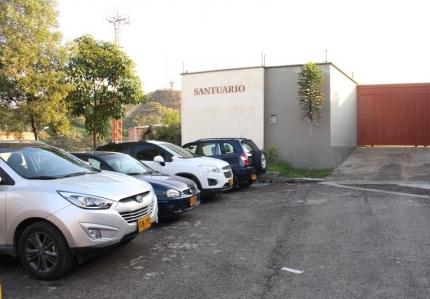 parqueadero-santuario-santa-laura-montoya2767.jpg